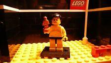 LEGO Minifigure Series 3 SUMO Collectable mini-fig