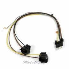 For W164 ML320 ML350 ML450 ML550 Right Headlight Wire Harness Repair Kit D125R