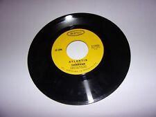 Donovan: Atlantis / To Susan On The West Coast Waiting / Vinyl 45 / 1969, Oldies