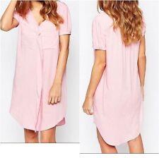 Vestiti da donna rosa taglia XS