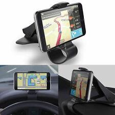 Auto Handy Halterung KFZ Halter Samsung Galaxy S10 S10+ S9 S8 S7 Plus Note 8 9