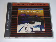 Pink Floyd - Interstellar Encore - Original Master Series 2x CD Live At Fillmore