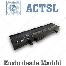 BATTERY for ASUS Eee PC 1215P 10,8V 4400mAh 6 celdas