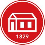1829solingenkitchenware