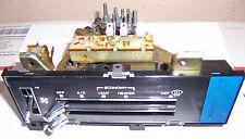 GM Original Equipment 15-71620 HVAC Control Panel 16088435 85-90 C 50 60 Series
