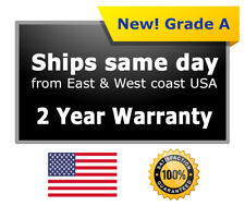 """New LCD Screen for HP 15-F305DX 15-1305DX HD 1366x768 Glossy Display 15.6"""""""