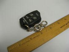 Keyless remote entry arctic fob transmitter  starter start beeper #b249