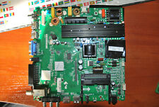 TP.MSD309.BP76 MAINBOARD for BLAUPUNKT 50/149I-GB-5B2-FHBKUP-EU