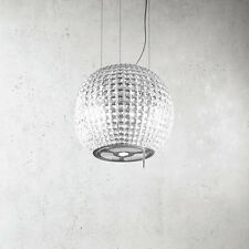 Design Dunstabzugshaube Umluft elica dunstabzugshauben mit inselhauben design günstig kaufen ebay