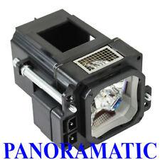 Lampada PROIETTORE JVC DLA-HD350 DLA-HD550 DLA-HD750 DLA-HD950 DLA-RS15 DLA-RS20