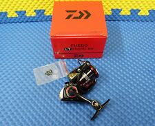 Daiwa Fuego Spinning Reel FGLT2500-XH