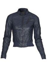 Cappotti e giacche da donna VERO MODA Taglia XS