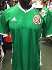 29d4cc602ad Mexico Boys National Team Soccer Fan Apparel   Souvenirs for sale