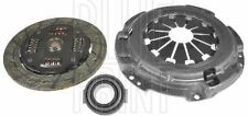 FOR HONDA JAZZ 1.2i 1.4i VTEC 10/2008-> NEW CLUTCH KIT COMPLETE *OE QUALITY*