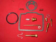 Carburetor kit Honda 72-73 CB175 CL175 Carb Kit 18-2412
