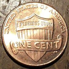PIECE DE 1 CENT USA 2012 D ÉCUSSON (388)