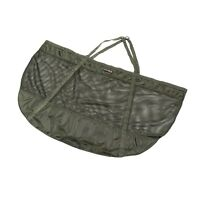 Chub X-Tra Protection Safety Weigh Sling 1404674 Wiegeschlinge Weight Sling Weig