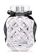 Victoria's Secret 'Bombshell Paris' Eau De Parfum 3.4oz/100ml New In Box