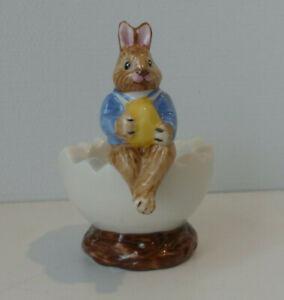 Villeroy & Boch Ostern Bunny Tales Hase Teelichthalter Max Frühling deko 3981