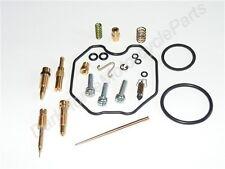 Carburetor Carb Repair Rebuild Kit Honda XR100R 01-02 CRF100F 03-05 K&L 18-5658