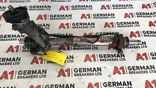 GENUINE 2004 - 2009 VW POLO 1.2 1.4 1.9 POWER STEERING RACK 6Q2423055K