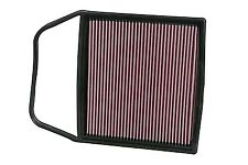 Performance K&N Filters 33-2367 Air Filter For Sale