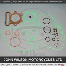 Honda XL250R 1982-83 XR250R 1981-83 Complete Engine Gasket & Seal Rebuild Kit