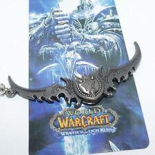 Keychain / Porte-clés - World of Warcraft - Warglaive of Azzino