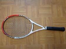 Wilson BLX Pro Staff 100 10.1oz 16x18 4 3/8 grip Tennis Racquet