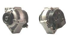 CEVAM Alternador 12V 70A 62mm HONDA ACCORD LEGEND ROVER 800 9119