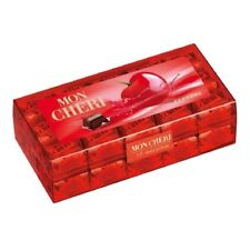 Ferrero MON CHERI XL: 30 pieces -Made in Germany GREAT GIFT
