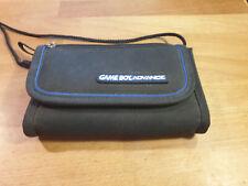 Original Gameboy Advance Tasche Case