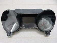 Ford Mustang 15- 5.0 V8 Instrument Cluster Display Speedometer FR33-10849-GF
