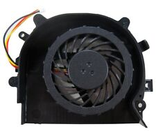 NEW CPU Cooling Fan for Sony Vaio PCG-71311L, PCG71311L