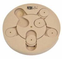 K9 Pursuits Interactive Dog Feeding Game - Morse