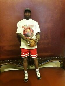 1/6 enterbay DENNIS RODMAN CHICAGO BULLS FIGURE