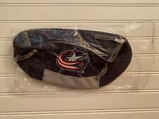 Columbus Blue Jackets Fanny Pack 90's Night Giveaway 2/28/20 New in Package