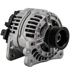 Lichtmaschine Alternator 14V 90A für VW Bora 1J2 Golf 4 IV 1J1 1.4 1.6 16V