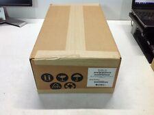 *NEW SEALED* IAC-CGFO-KT2, SKU, IntruShield, Gigabit Copper Fail-Open Kit