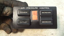 1988 Honda GL1500 Goldwing fits 88-00 H727. air suspension pressure control