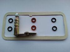 Cav Dpa Diesel Bomba De Inyección De Acelerador Kit De Eje Y Acople Libre instrucciones