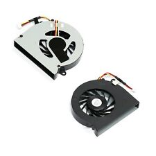 vifte FAN POUR PC PORTABLE DELL XPS 1340 M1340 GC055515VH-A 13.V1.BJ195.F