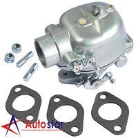 Heavy Duty 8N9510C-HD Marvel Schebler Carburetor For Ford Tractor 9N 8N 2N