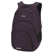Dakine Campus LG Rucksack 33L Schule Laptop Freizeit Tasche 8130057-TAAPUNA