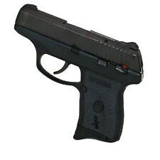 FoxX Grips, Gun Grips for Ruger LC9/LC9s/LC380 Grip Enhancement System Non Slip