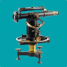 Antigüedades de Ciencia y Medicina