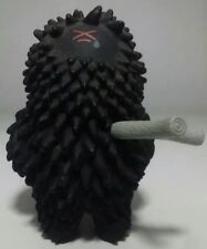 "Treeson - Bubi Au Yeung 5"" by Crazy Label LE/500"