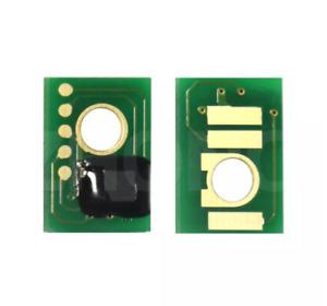 600383 600384 600385 600386 Toner Chip For Ricoh Pro C5300s Ricoh Pro C5310s