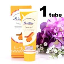 1 x 40g creamTube Beaumore Turmeric Prevent acnePimples,Dark Spots,Heal scars