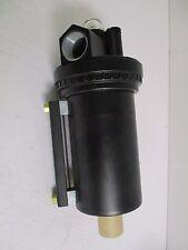 "Wilkerson L30-08-G00 1"" Npt 200 Psig Lubricator AQS"